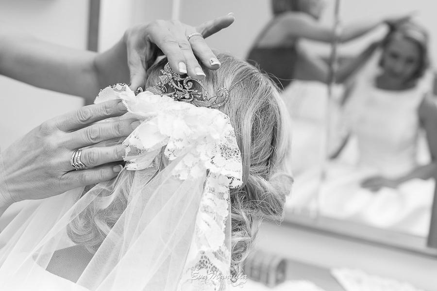 fotografos boda Laguna de Duero