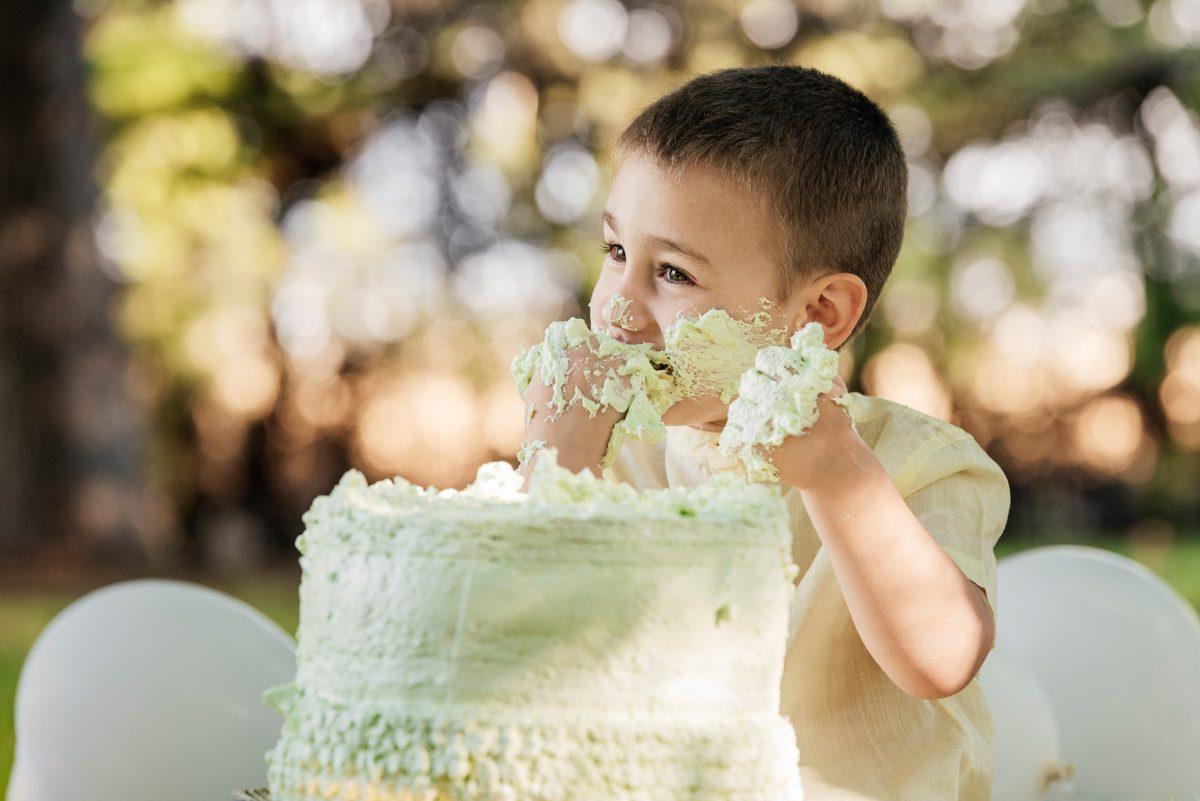 052-Smash Cake Sylnan_EM87531