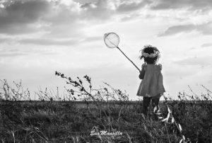 mejores fotógrafos infantiles Valladolid