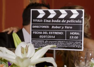 fotógrafos boda Valladolid Eva Mansilla