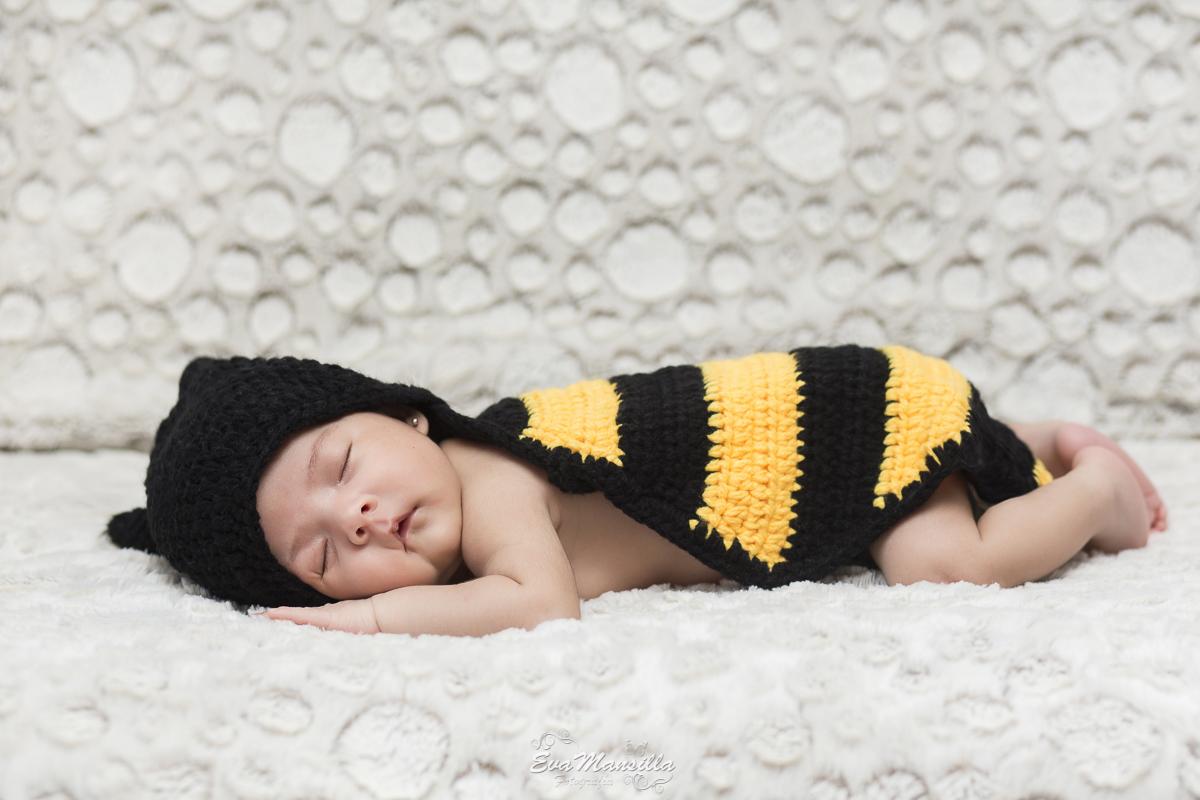 Eva Mansilla fotografia infantil