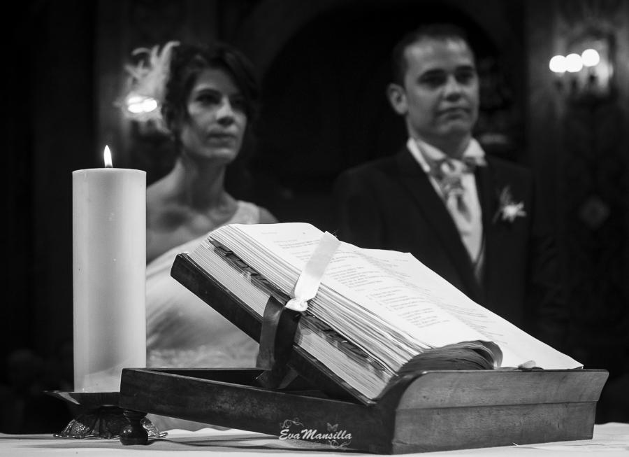 ceremonia religiosa Iglesia Filipinos