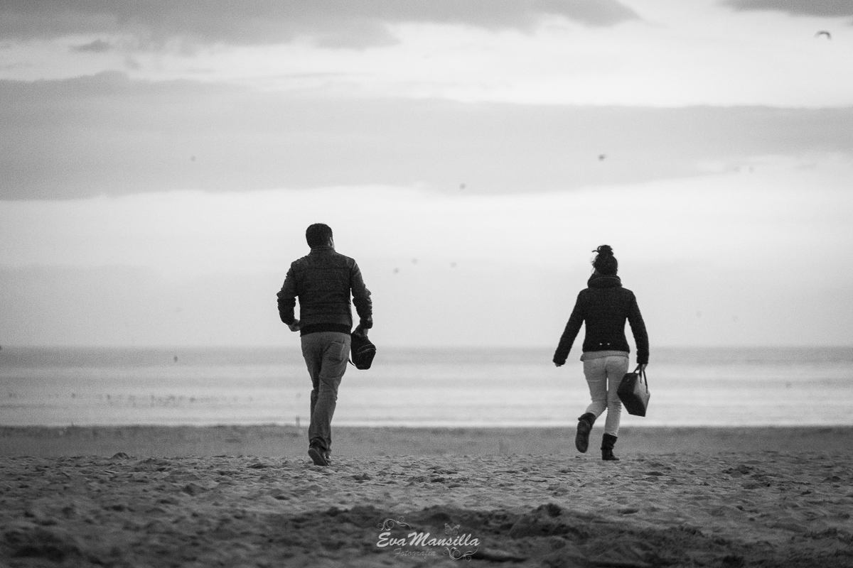 best wedding photographers in Spain