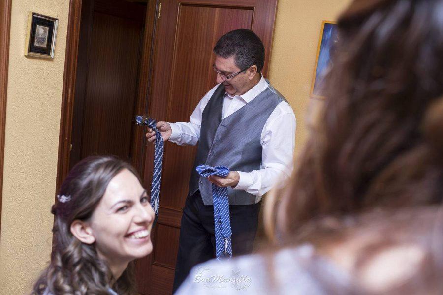 mejores fotografos boda Valladolid