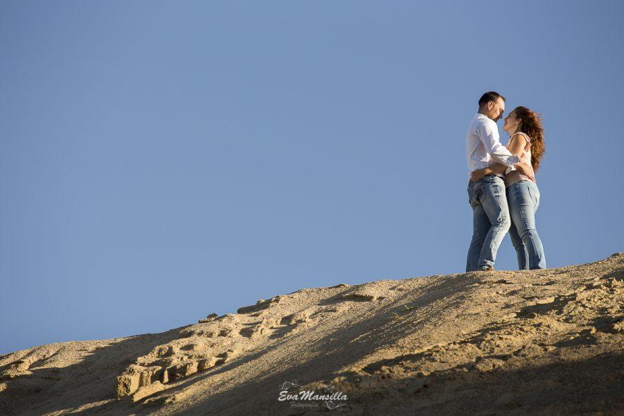 Eva Mansilla mejor fotografa bodas Espana