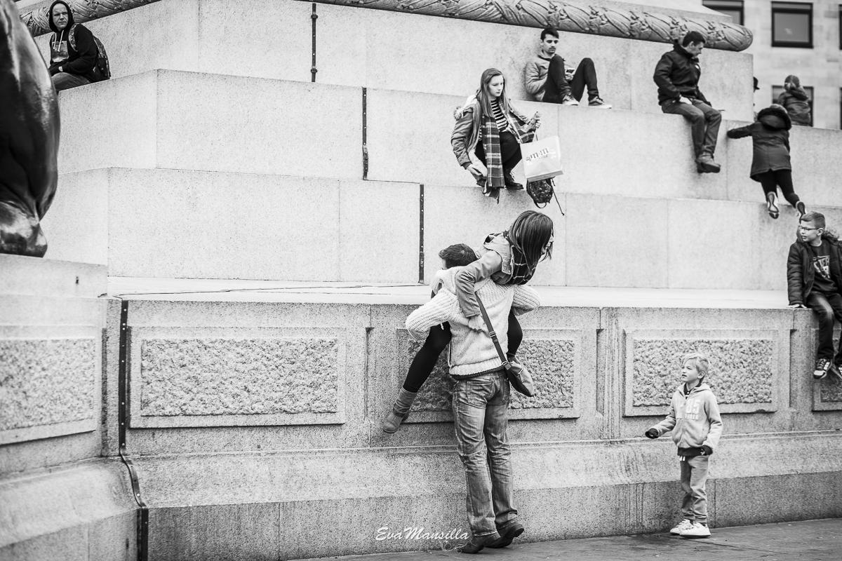 Eva Mansilla mejor fotógrafa bodas Valladolid España