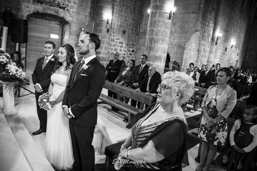 Eva Mansilla mejor fotografa de bodas en Espana