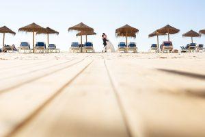 mejores fotografos boda Cádiz