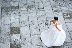 Eva Mansilla wedding photographer 17 NOVIAS