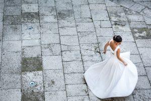 Eva Mansilla wedding photographer 17 NOVIAS