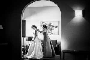 Eva Mansilla wedding photographer 20 NOVIAS
