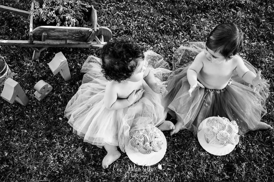 fotografía infantil Valladolid