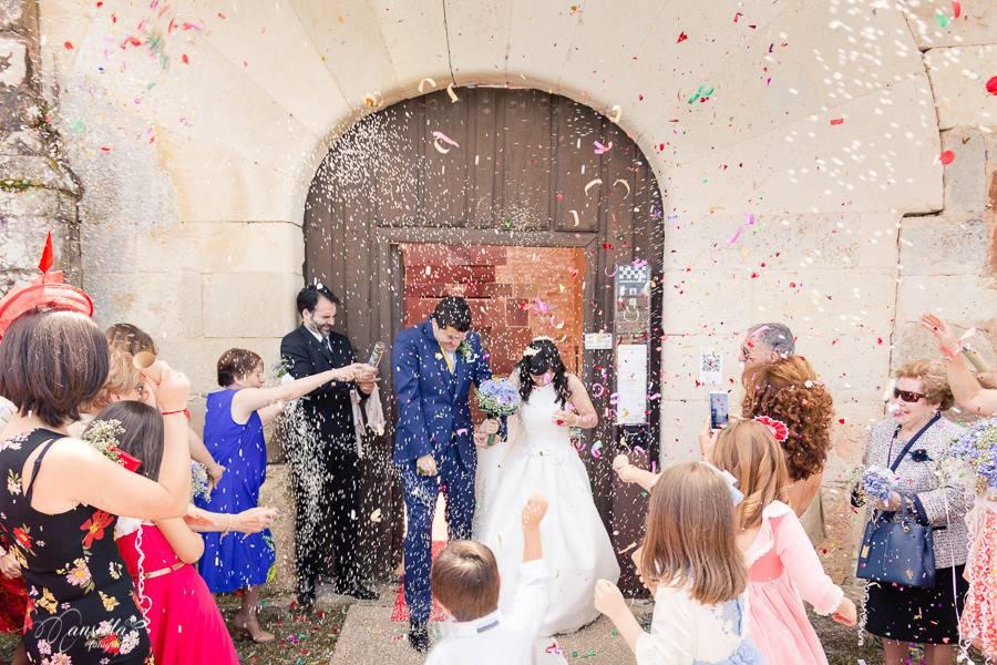 mejores fotografos boda Palencia