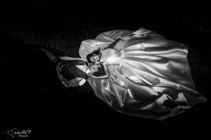 mejores fotógrafos boda Palencia