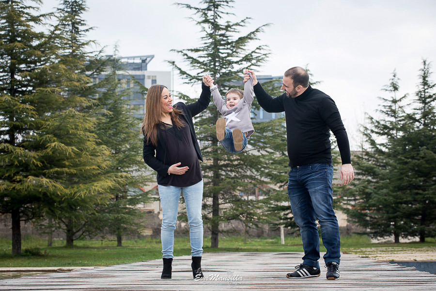 fotografos familia Eva Mansilla
