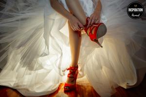 Premio Internacional fotografía bodas Valladolid