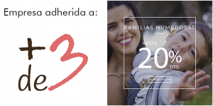 Eva Mansilla fotografía infantil y familiar Valladolid