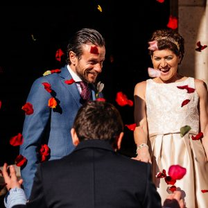 boda Mayte Martinez-fotografos Valladolid-Eva Mansilla-22