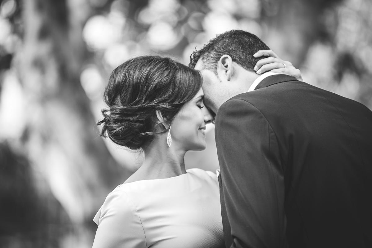 boda civil ayuntamiento fotografos Valladolid