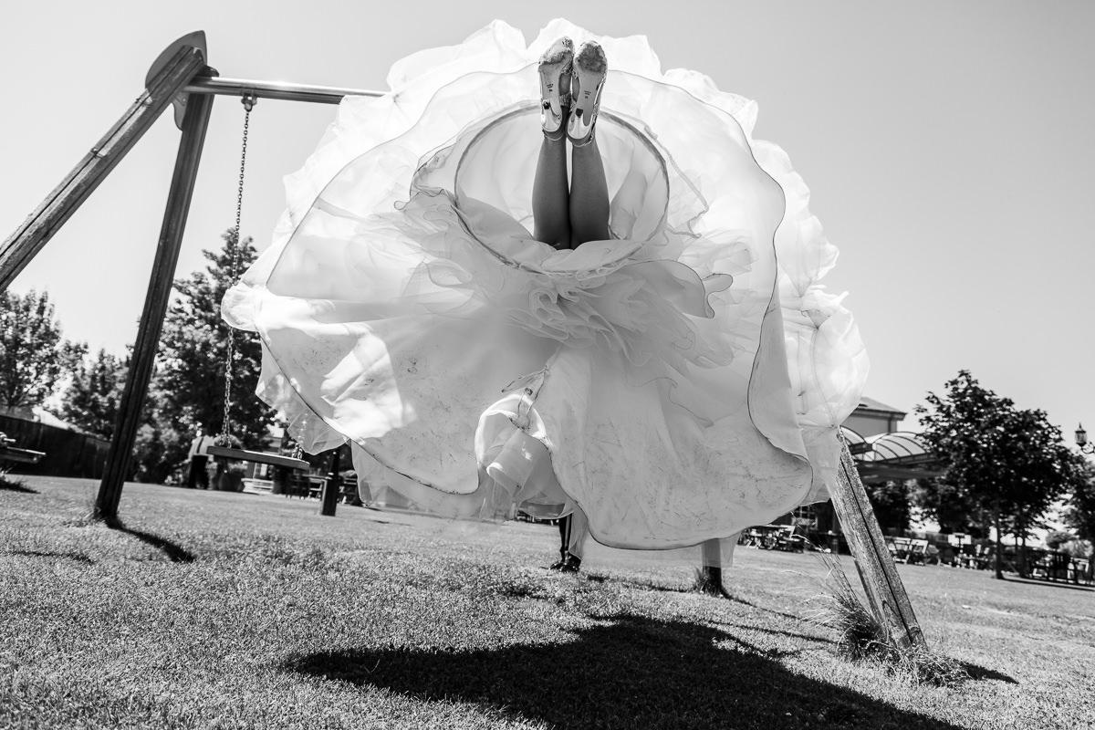 fotografa-bodas-valladolid-eva-mansilla-5