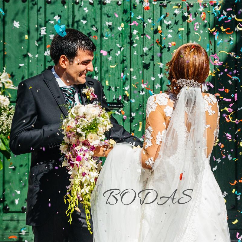 lluvia-mariposas-salida-novios-boda-valladolid
