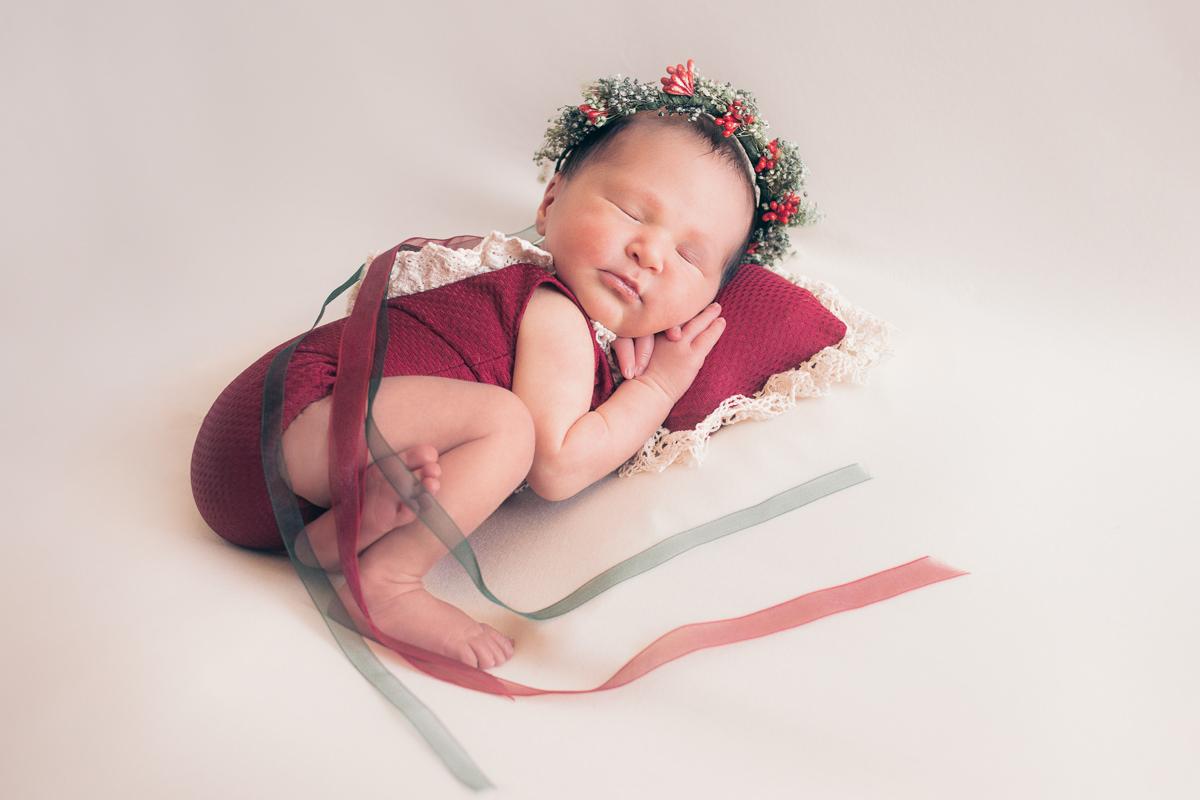fotografa-infantil-valladolid-eva-mansilla-02