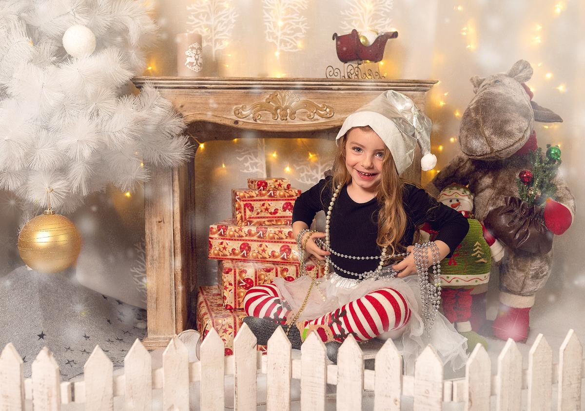 fotos-navidad-infantil-Valladolid-Eva-Mansilla-1