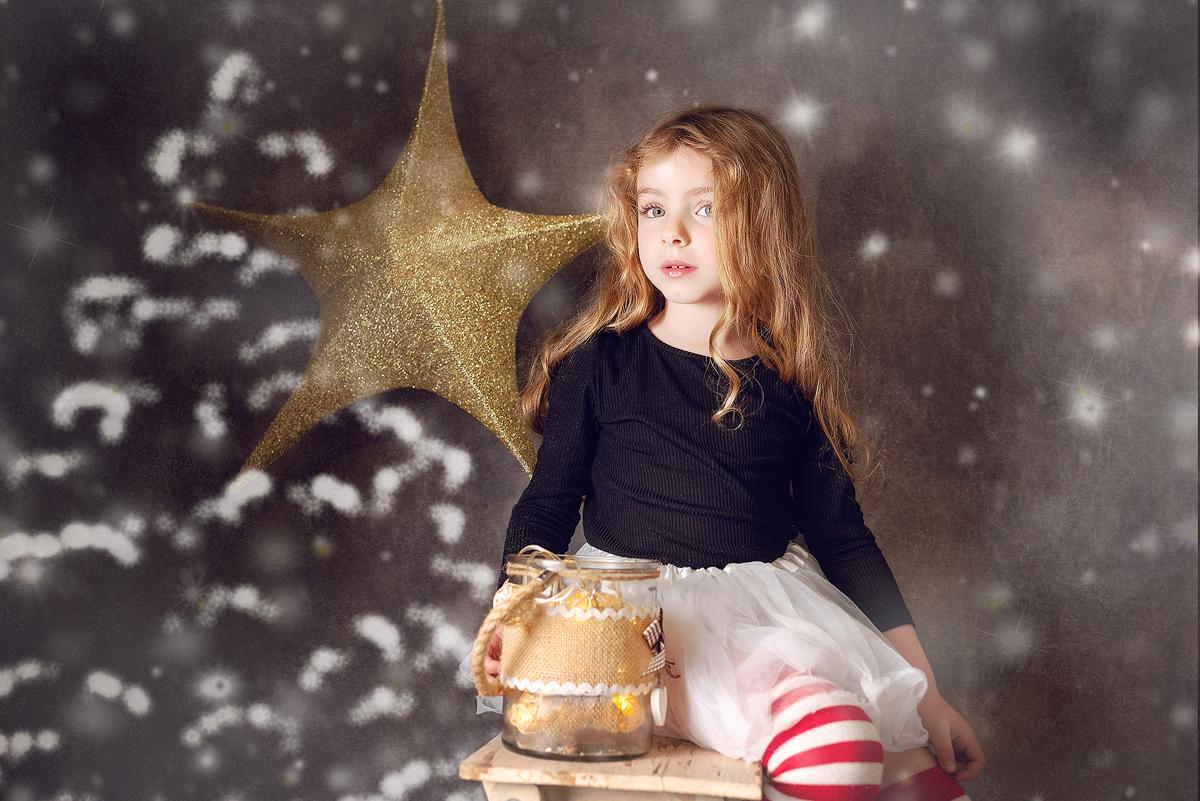 fotos-navidad-infantil-Valladolid-Eva-Mansilla-2