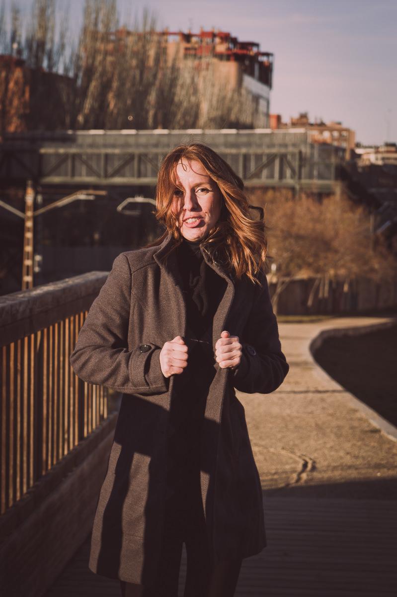 retrato-mujer-fotografos-valladolid-eva-mansilla