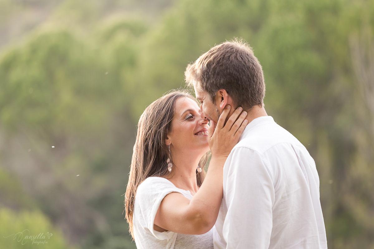 fotografos bodas Valladolid