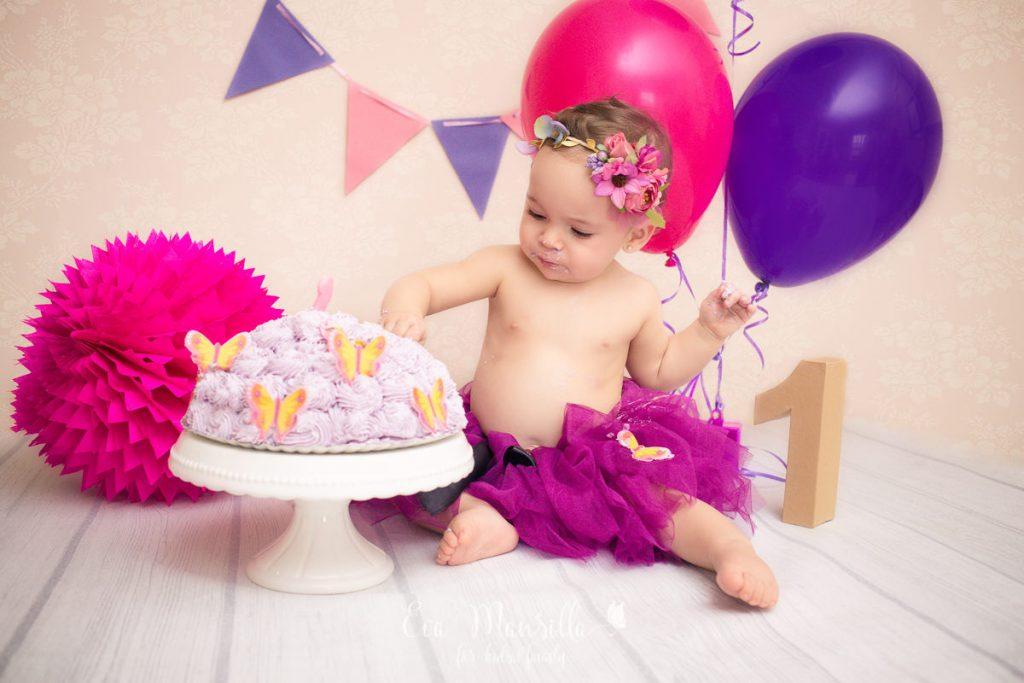 smash-cake-session-infantil-fotografos-valladolid