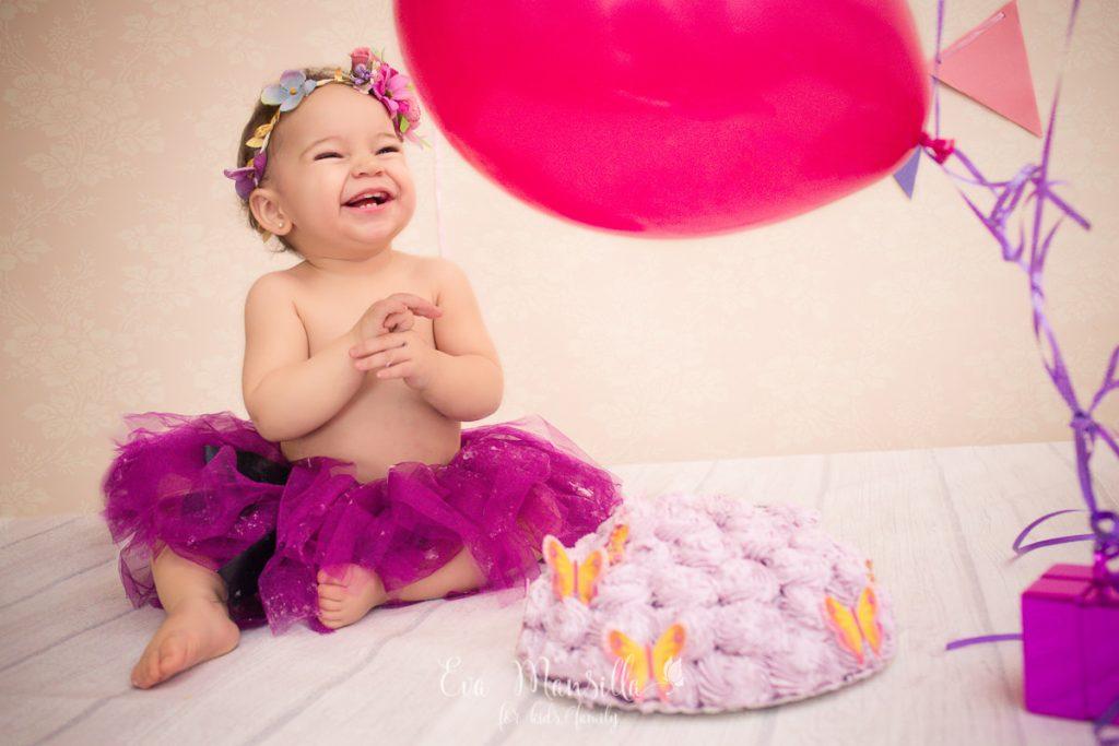 smash-cake-infantil-fotografos-valladolid